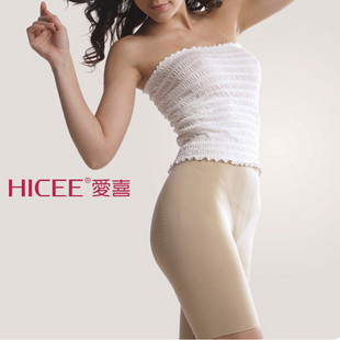 0611 body shaping underwear beauty care underwear charcoal drawing abdomen pants butt-lifting pants stovepipe pants plastic