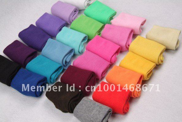 1 lot=20pcs=10pairs women cotton socks sports sock boat 10pairs MIX any design is available