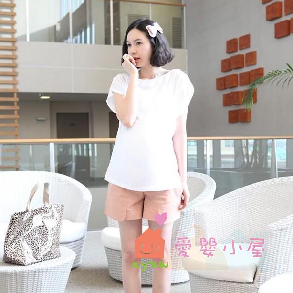1 summer maternity clothing fashion maternity knee-length pants maternity pants maternity dress pants xyc072