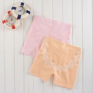 100% cotton maternity panties maternity clothing spring high waist 100% cotton maternity panties summer