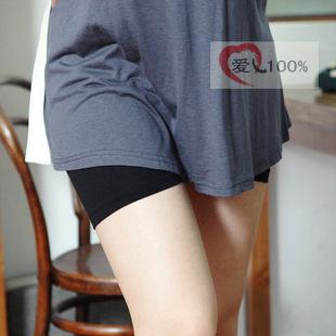100% xy443 love maternity clothing maternity legging safety pants