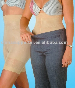 100pcspcs/lot, California Beauty Slim N Lift Slimming Pants, 2 colors,high quality body shaper underwear,NO box/package