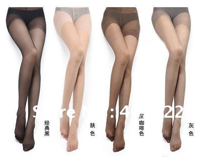10pairs/lot, Free shipping 2012 New Arrival Korea's fashion Stockings!!!Sexy thin stockings,woman pantyhose,woman tights