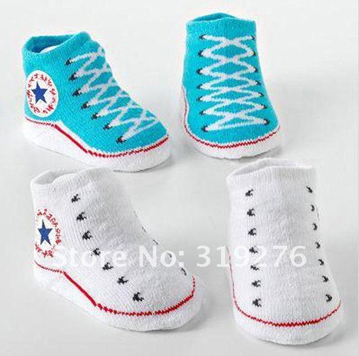 15$ off per  $150 order 6pairs/lot,Suitable for 0-6 months Free shipping toddler's socks Baby Socks ,New born Socks