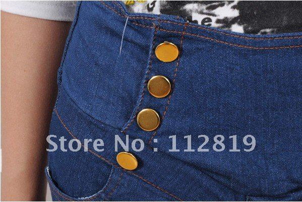 1PC EMS  Free shipping New best-selling shorts bull-puncher knickers show thin cultivate one's morality 831