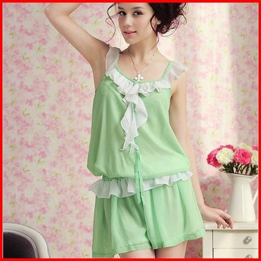 1pc Free Shipping Environmental Protection Material Most Fahion Newest Design Hottest Selling Jumpsuits Alibaba Express