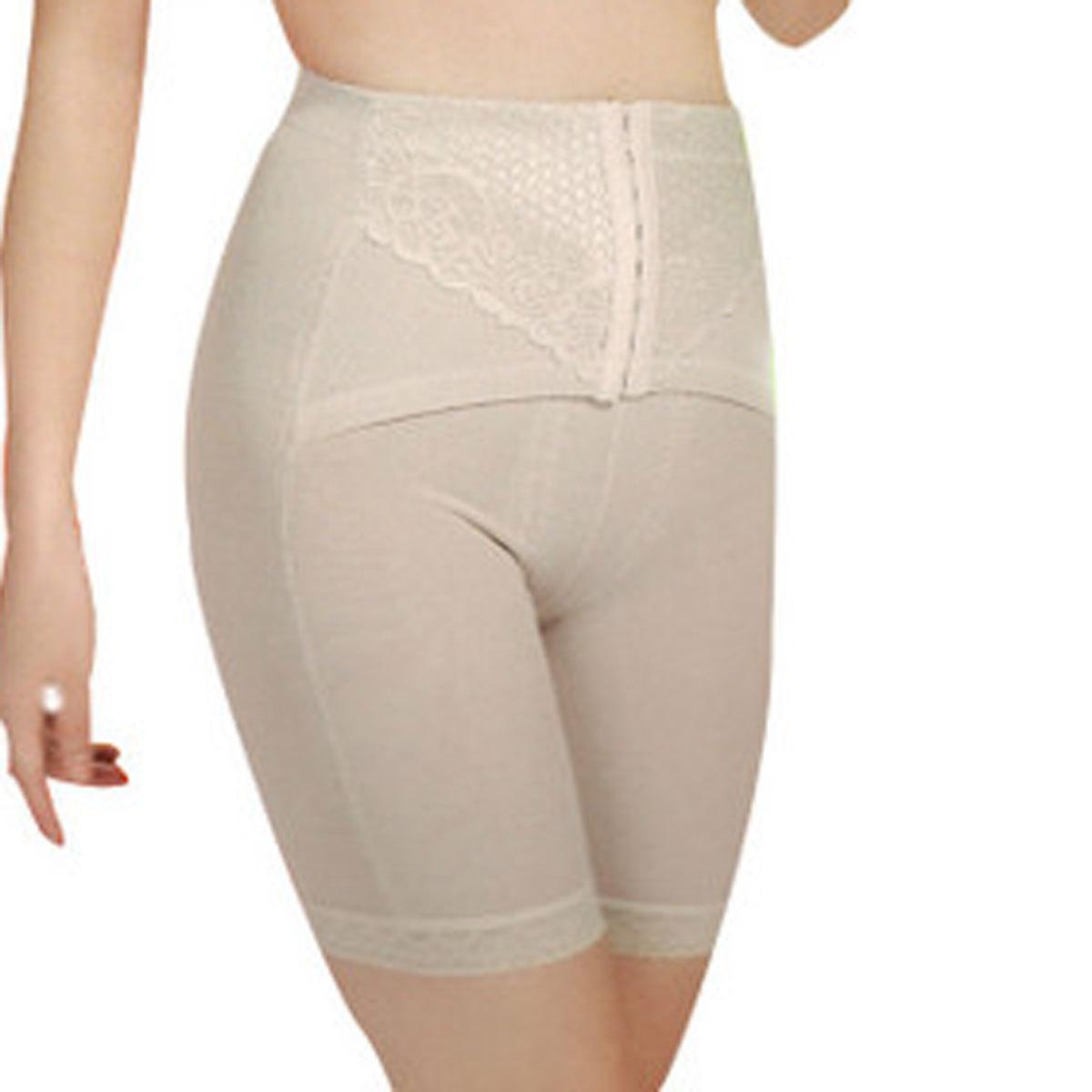 2011 body shaping pants thin abdomen panties drawing butt-lifting abdomen pants drawing abdomen pants