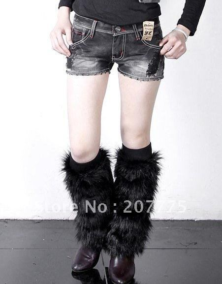 2011 new spring Denim shorts, women shorts, hot pants hole fashion pants free shipping