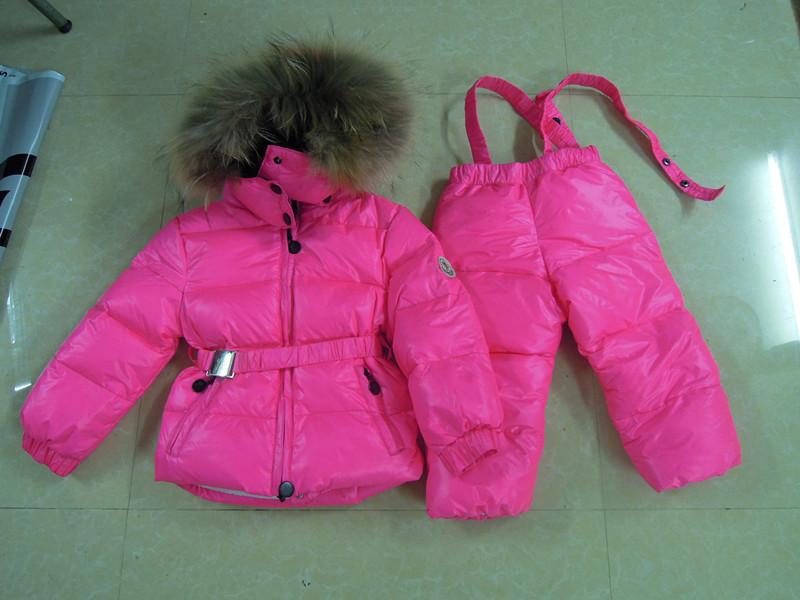Купить На Авито Спб Детскую Зимнюю Куртку