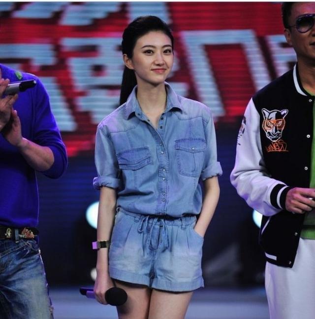 2012 excellent quality, elegant fashion design popular hot selling ladies jumpsuits/women's jeans