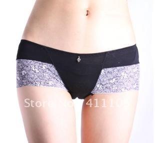 2012  fashion underwear ladies sexy briefs women love stuning wholesale price FREE SHIPPING