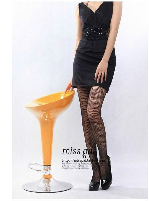 2012 Fashion Women's Sexy Socks,Jacquard Stockings,Lady Pantyhose,Fish-net Sock,Leggings,Wholesale,Free Shipping