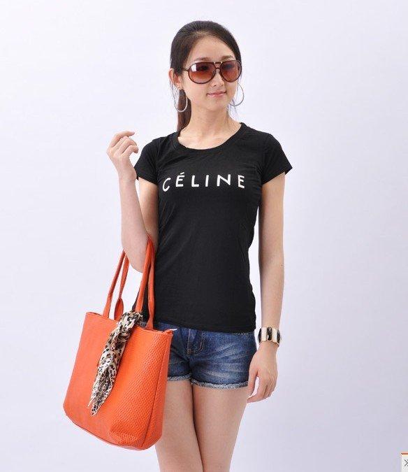 2012 Hot New Summer Korean Women's  Slim Thin Denim Shorts