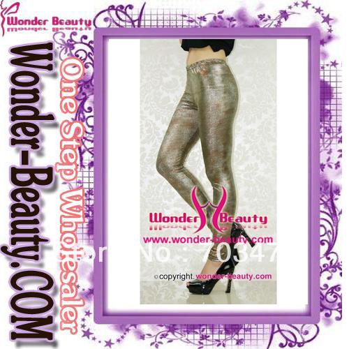 2012 Hot Sale Ladies Legging, Sexy Legging,Sexy Stocking,Free Shipping