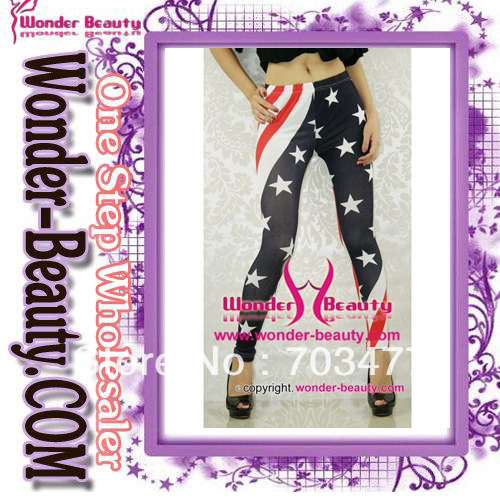 2012 Hot Sale Ladies Legging, Sexy Legging,Sexy Stocking,Free Shipping