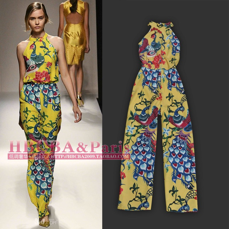 2012 Hot Sale Women's Sexy  fashion T-show Jumpsuits Lingerie with trouser Wumen Intimate Rompers Teddy Bodysuit