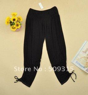 2012 Leisure trousers, women's shorts,short,women jeans,pants women,free shipping