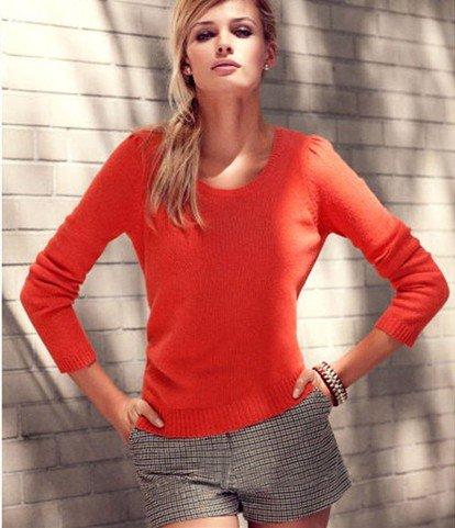 2012 new fashion casual Plaid shorts pant sexy slim high quality brand design elegant zipper fly free shipping drop shipping