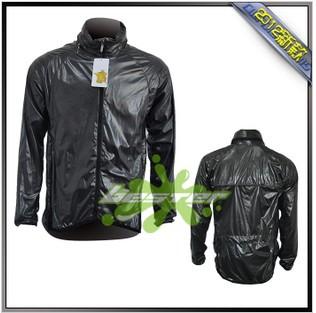 2012 Newest COFIDIS bicycle rainwear raincoat,cycling fashion dust coat uniforms Riding raincoat, bike wind coat Free shipping
