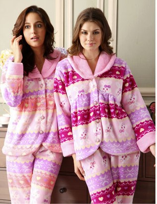 2012 news antumn and homewear lady fashion suit