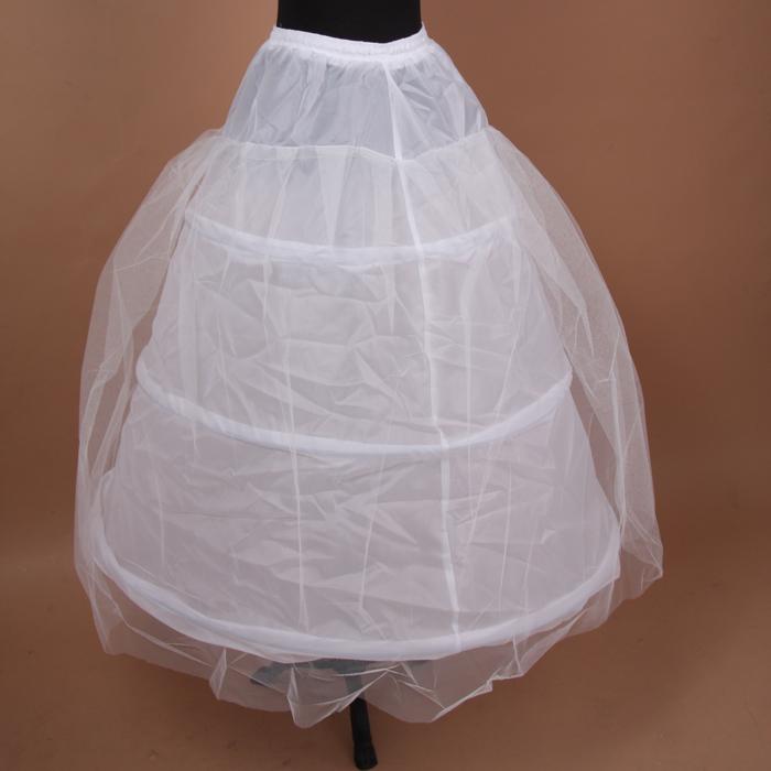 Как сделать обруч под платье своими руками 46