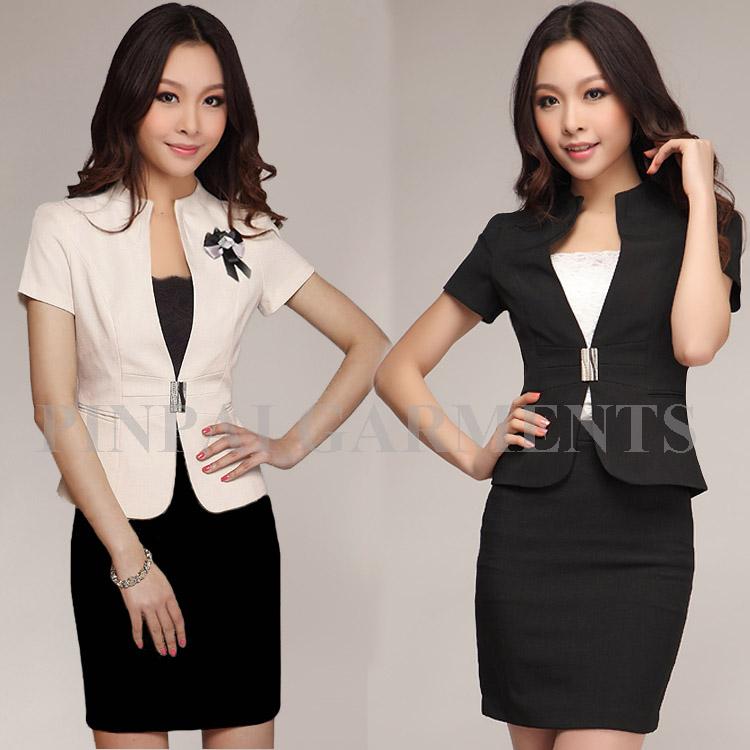 Офисный костюм 2014 OL, продается в интернет магазине Nazya.com за 2135 рублей. Офисные костюмы, огромный выбор с