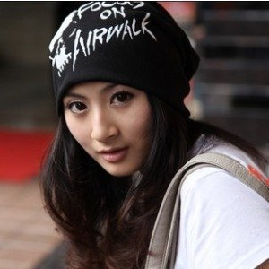 2012 winter NEW,fur ,pure wool cap,women hat ,Set of head cap,beanie ,men hat ,Lady winter warm cap,free shipping