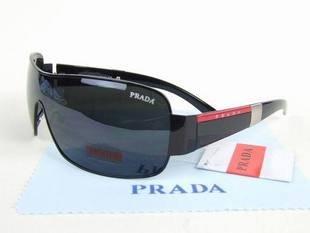 2013 brand new men women's sunglasses hot selling