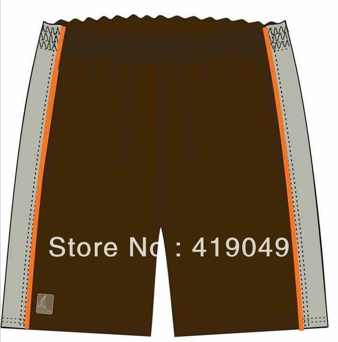 2013 fashion design shorts(JC072)