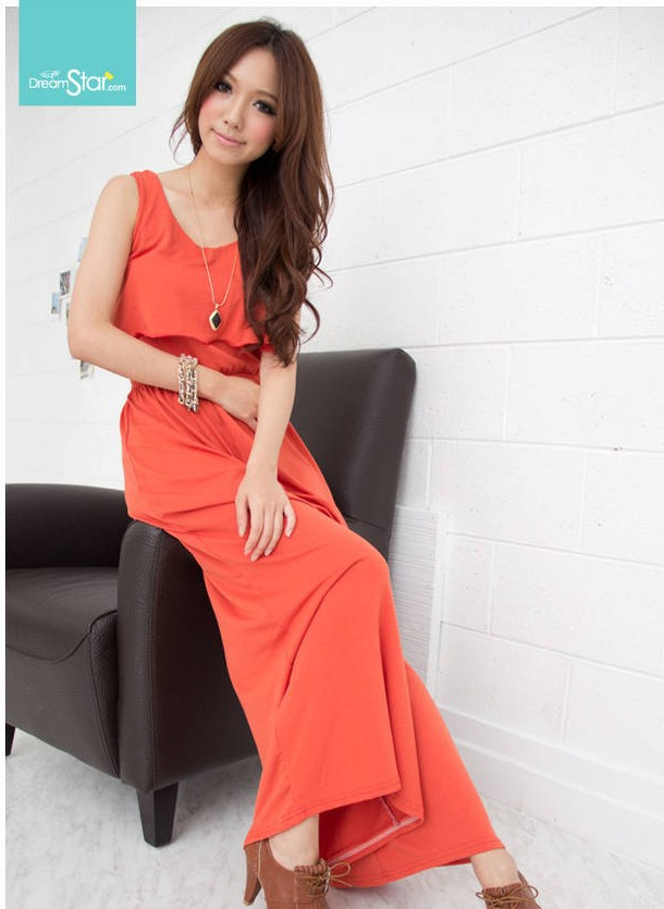 2013 free size women casual solid loose  culottes lady loose trousers