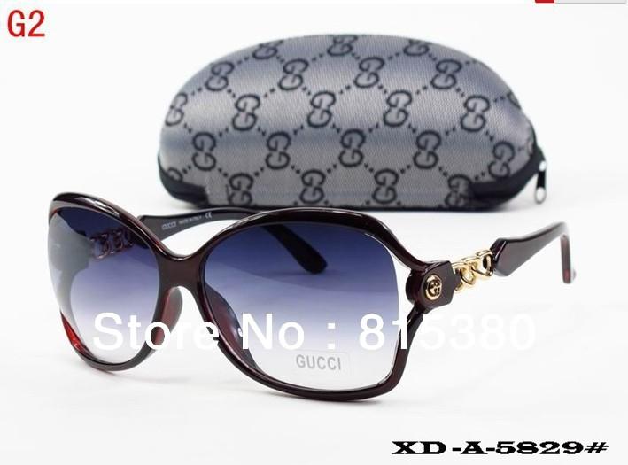 2013 New Arrival  Designer Sports Sunglass fashion Classic luxury sunglasses  unisex Brand sunglasses color G1-G84