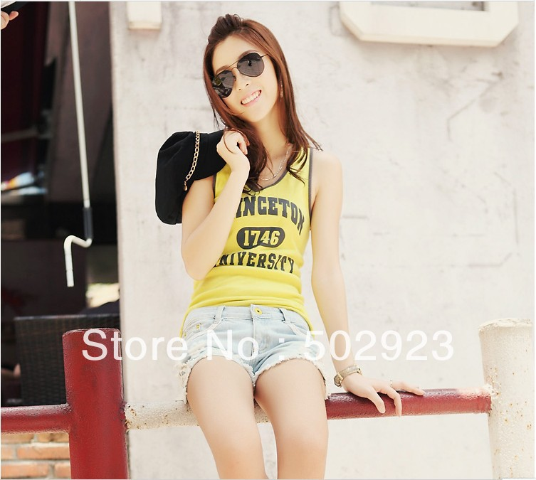 2013 new Fashion Denim Shorts Pearl Lace Flowers Rivet Hollow Out lace shorts