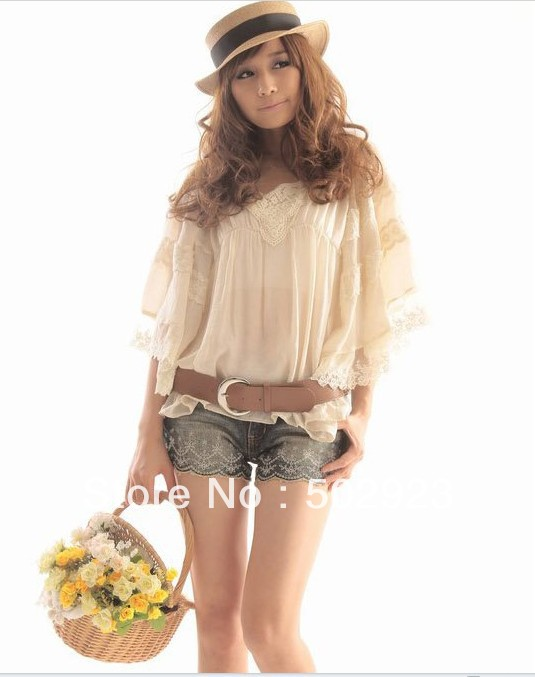 2013 new fashion Promotion Lady Denim Shorts,Women's Jeans Shorts,Hot Sale Ladies' Short Pants Free Shipping via China Post