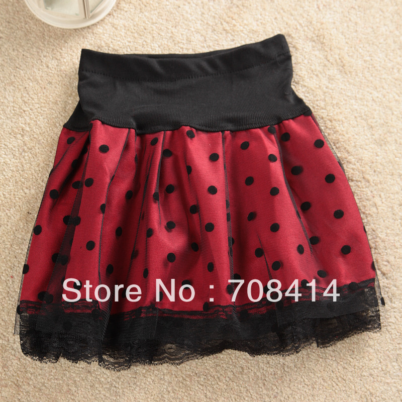 2013 new style women lady must have sex summer cool super pant shorts free shipping