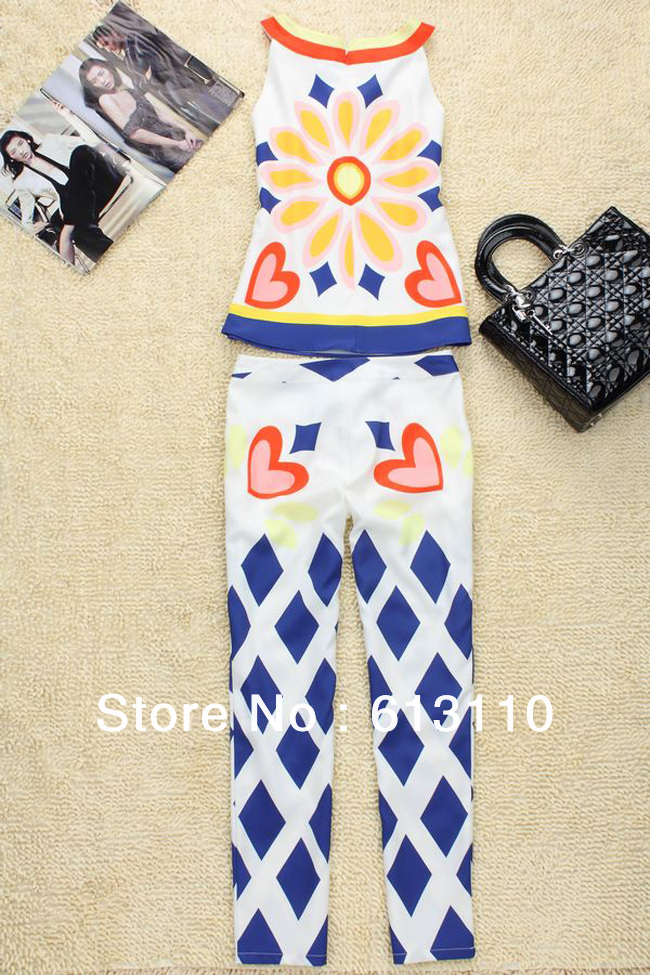 2013 new summer ladies fashion clothes