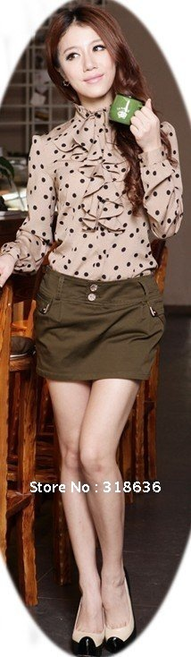 2013 Short Pant  Black Army Green New Item#2012168