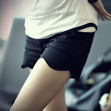 2013 summer maternity pants maternity shorts summer fashion shorts maternity shorts alibaba express