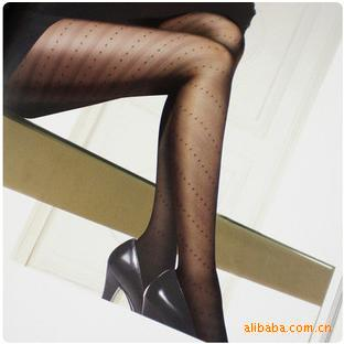 2085 2013 new Spring Black  Sexy Pantyhose Tights For Women