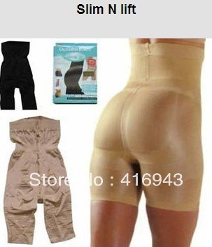 20pcs/lot wholesale slimming body shaper for women slim and lift hot sale on TV products