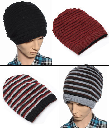 211107f15 hot-selling two facedness double faced cap dual cap male women's lovers design hat muffler scarf one piece