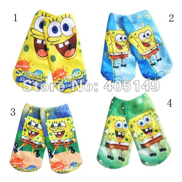 2342 babys cotton socks 2-15years boys sneaker socks 12pcs/lot can chose color and size free shipping