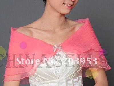 39pcs free ship women evening dress bridesmaid bride dress shawl lace bride shawl wraps