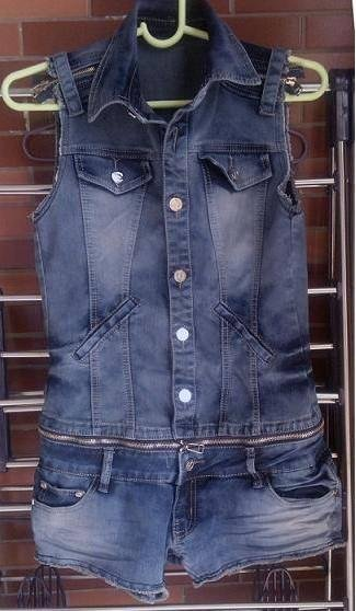 $5 OFF PER $50 Free shipping 2013 New summer  Jeans Denim blue Jumpsuits & Rompers women1844FWG