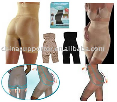 50pcs high waist slimming shaper,sexy Shaper ,ladies' Shape Wear, slimming wear  CR003