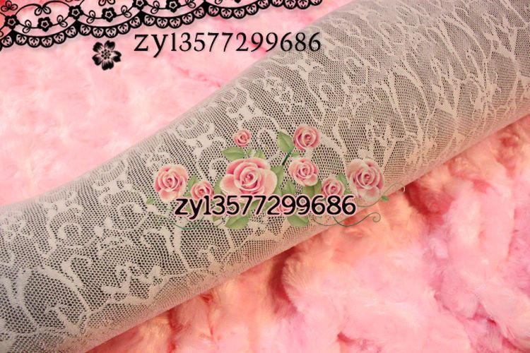 5pcs/lot + Free shipping! Pantyhose lace stockings woven pattern nylon stockings 2
