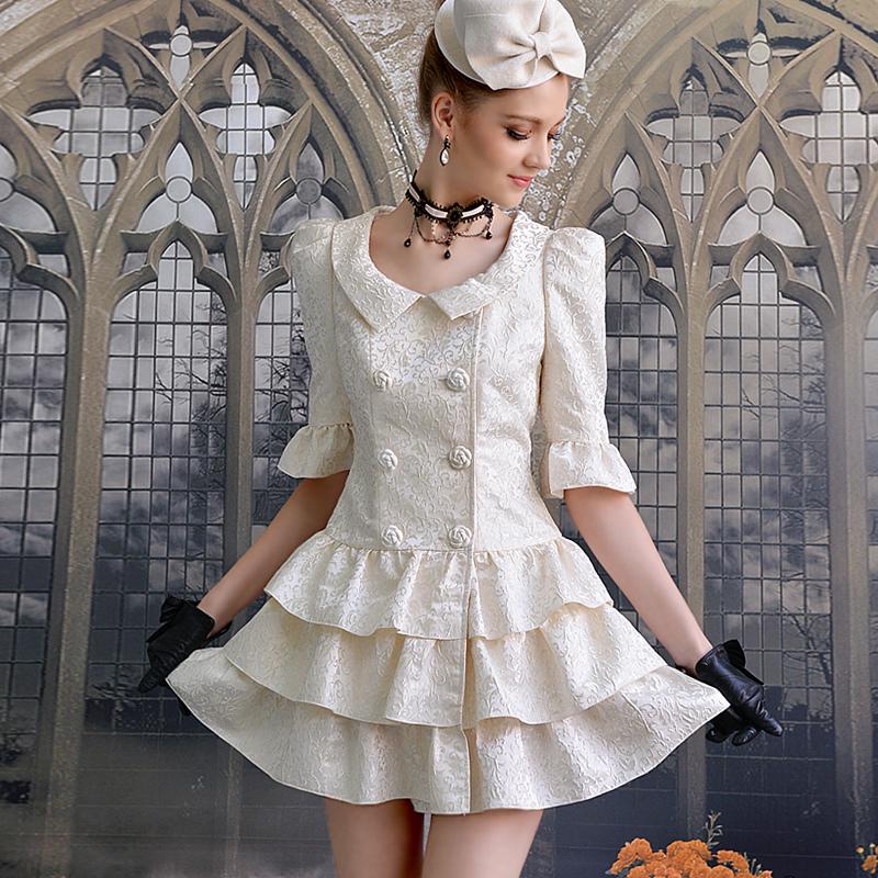Женская Одежда Лотос Доставка