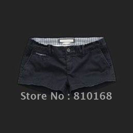 Best Selling Women's Colorful Candy Pencil short Pant/Hot Pant ,ladies' short,Free Shipping