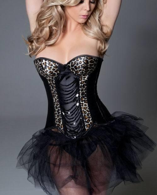 Интернет магазин Smeralda.com.ua - женское нижнее белье оптом, большой выбо