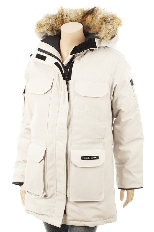 Brand Women's Expedition Parkas,Lady's down coats,Brand Winter parkas,outer coats.women's winter jackets.Top quality 10 colors