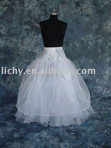 Bridal petticoat,Wedding dress petticoat,Bridal dress petticoat,Wedding petticoat,Wedding Dress Crinoline,lyc2683